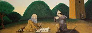 Οι 4 κανόνες του Λάο Τσε για την ζωή