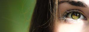 Το ήξερες: Γιατί οι άνθρωποι έχουν πράσινα μάτια και τι σημαίνει;