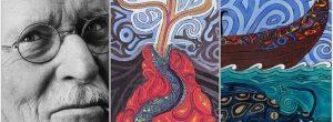 Το κόκκινο βιβλίο, πως ο Καρλ Γιούνγκ έσωσε την ψυχή του