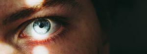 12 σκληρές αλήθειες που θα αλλάξουν τον τρόπο με τον οποίο βλέπετε τον εαυτό σας