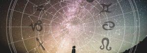 Δες ποιό είναι το ζώδιό σου στην απόκρυφη αστρολογία και ανακάλυψε τη σημασία του για σένα