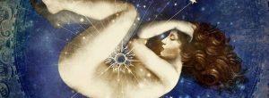 Τα 5 πιο ισχυρά μαθήματα που θέλει να μάθετε το σύμπαν βάσει του ζωδίου σας