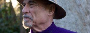 Ίρβιν Γιάλομ: Σταμάτα να μετανιώνεις και ζήσε τη ζωή σου χωρίς τύψεις