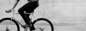 Οι επιστήμονες εξηγούν πως η ποδηλασία αλλάζει τον εγκέφαλο και σας κάνει ψυχικά δυνατούς