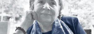Αλκυόνη Παπαδάκη: Και έναν άνθρωπο να βοηθήσεις, ο κόσμος αλλάζει.