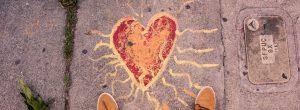 Aγάπη, η ισχυρότερη δύναμη