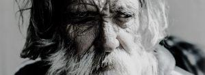 Αριστοτέλης: Ο μορφωμένος διαφέρει από τον αμόρφωτο, όσο ο ζωντανός από τον νεκρό