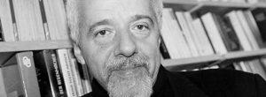 Πάολο Κοέλιο: Κλείστε τον κύκλο. Αυτό που πέρασε δεν θα ξαναγυρίσει ποτέ
