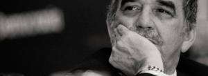 Γκαμπριέλ Γκαρσία Μάρκες : Όταν γνωρίσεις αυτόν που ψάχνεις, θα είσαι σίγουρος ότι θα σε αγαπήσει για αυτό που είσαι…
