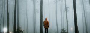 Η «σκοτεινή» πλευρά του εαυτού μας: Ο Carl Jung και η σκιά