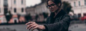 Μην ξεχνάς: Όσοι αγαπούν με όλη τους την καρδιά, διαγράφουν με τον ακριβώς τρόπο