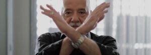 Πώς να ανακαλύψετε τον προσωπικό σας αγγελιοφόρο – Σύμφωνα με τον Paulo Coelho.
