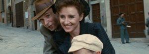 Η ζωή είναι ωραία (La vita è bella): Μια υπέροχη ταινία – ύμνος στην αγάπη και στην ανθρώπινη δύναμη ψυχής