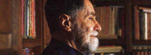 16 σημαντικά πράγματα που έχει πει ο πατέρας Φιλόθεος Φάρος για τη ζωή
