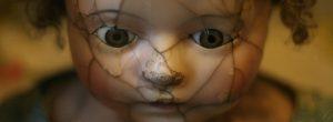 5 τραύματα της παιδικής ηλικίας που σας επηρεάζουν ακόμα
