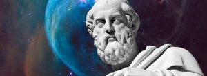 Ο Πλάτωνας για την ουσία της ζωής, τη δημιουργία του ανθρώπινου σώματος και της ενέργειας