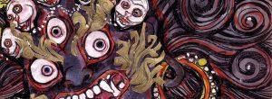 11 αποφθέγματα από το Θιβετιανό Βιβλίο για την Ζωή και τον Θάνατο που θα φωτίσουν το μονοπάτι σας