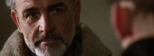 Το όνομα του ρόδου | Η ιστορία του αριστουργηματικού βιβλίου του Umberto Eco