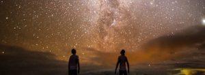 9 τρόποι για να χρησιμοποιήσετε την δύναμη του Σύμπαντος και να πραγματοποιήσετε όλες τις ευχές σας