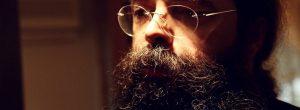 «Μην πιέζεις, μην ενοχλείς κανέναν»: Ένα εξαιρετικό κείμενο του πατέρα Ανδρέα Κονάνου