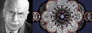 Η ψυχολογική διάγνωση του Καρλ Γιούνγκ με την χρήση των Μάνταλα