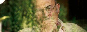 Ίρβιν Γιάλοµ: Η κακή σχέση µε τους γονείς μπορεί να οδηγήσει κάποιον σε κατάθλιψη για πάντα