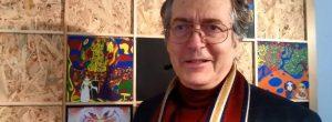 Ευγένιος Τριβιζάς: «Αν θέλετε τα παιδιά να είναι ευφυή, διαβάζετέ τους παραμύθια»