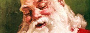 Αυτά τα Χριστούγεννα δεν χρειαζόμαστε περισσότερα πράγματα αλλά περισσότερη αγάπη
