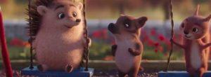 «Τι θα ήταν τα Χριστούγεννα χωρίς αγάπη;»: Ένα συγκινητικό βίντεο για την αξία της συντροφικότητας