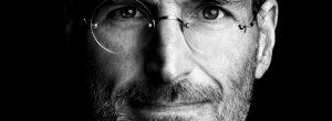 Steven Paul Jobs: Θα αντάλλαζα όλη μου την τεχνολογία για ένα απόγευμα με τον Σωκράτη.