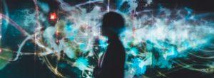 7 σημάδια ότι ολόκληρη η ζωή σας πρόκειται να αλλάξει ριζικά