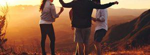 Έρευνα Χάρβαρντ: Τα 10 γνωρίσματα που έχουν οι επιτυχημένοι και ευτυχισμένοι άνθρωποι