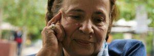 Αλκυόνη Παπαδάκη: «Καλύτερα να είσαι μόνη σου παρά με το λάθος άνθρωπο»