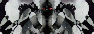 Τεστ Rorschach: Κάντε στα ελληνικά το κορυφαίο τεστ προσωπικότητας