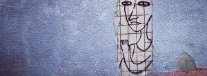 Το «κλουβί» της θυματοποίησης: 3 βήματα για να απελευθερωθούμε από αυτό
