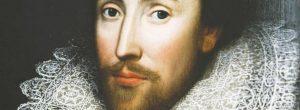 Στους Δρόμους, Του William Shakespeare