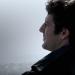 Το νόημα της ζωής – Το υπέροχο βίντεο του Κωνσταντίνου Πιλάβιου για το πραγματικό νόημα της ζωής.