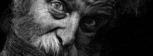 7 σκέψεις για τις δυσκολίες & τα εμπόδια στη ζωή
