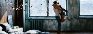 Nα αγκαλιάζεις σφτιχτά αυτούς που αγαπάς, γιατί η αγκαλιά είναι η πιο μεγάλη κουβέντα!
