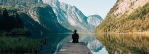 Πώς θα ενισχύσουμε την ψυχική μας υγεία