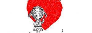 11 συμβουλές του Φενγκ Σούι για να προσελκύσετε την αγάπη