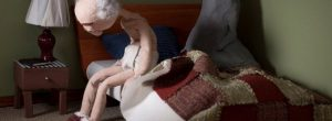 H βραβευμένη ταινία μικρού μήκους για τη μοναξιά που θα σας συγκινήσει