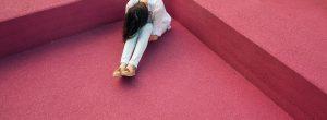 Πώς συνδέονται τα αυτοάνοσα νοσήματα με την ψυχολογία μας