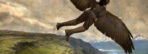 Ηθική νοημοσύνη – Το επίκτητο χάρισμα