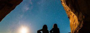 Συμπαντική σύνδεση: 12 σημάδια που μαρτυρούν ότι γνωρίσαμε κάποιον από την ίδια ψυχική ομάδα