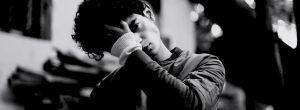 13 προειδοποιητικά σημάδια ότι αντιμετωπίζετε ένα κακόβουλο άτομο