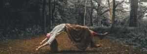Αυτοάνοσα, κρίσεις πανικού, μυοσκελετικοί πόνοι: Όταν δε μιλάει το στόμα, θα μιλήσει το σώμα