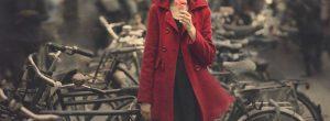 «Λάθε βιώσας»: Ζήσε για σένα, όχι για τους άλλους