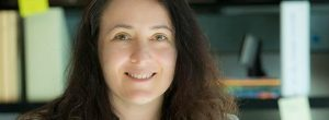 Διεθνές βραβείο σε Ελληνίδα γιατρό για καινοτομία στην έρευνα της σκλήρυνσης κατά πλάκας