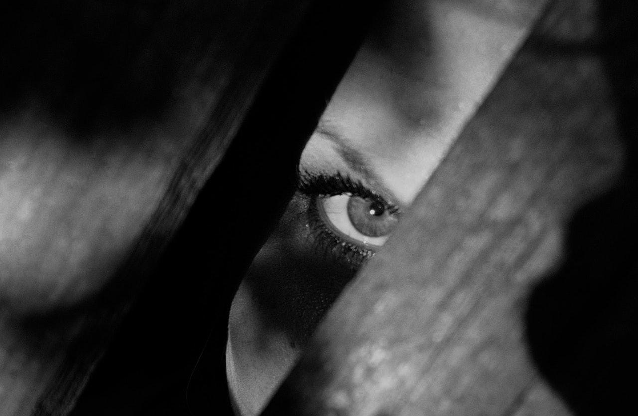 14 προειδοποιητικά σημάδια ότι κάποιος στην ζωή σου έχει σατανική προσωπικότητα